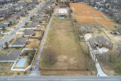 Lots And Land for sale in 3207 N Saint Louis Avenue, Joplin, MO, 64801