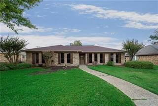 Single Family for sale in 3505 Churchill Lane, Plano, TX, 75075