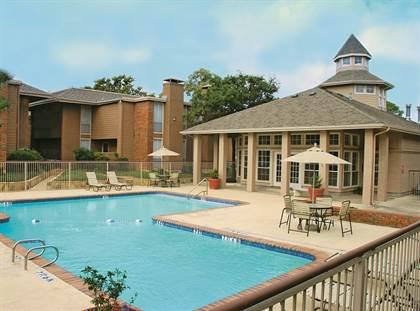 Apartment for rent in 113 Coronado Drive, Denton, TX, 76209