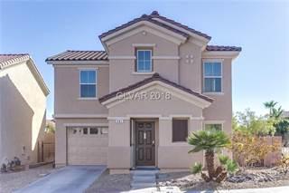 Single Family for sale in 491 KEELMANS POINT Avenue, Las Vegas, NV, 89178