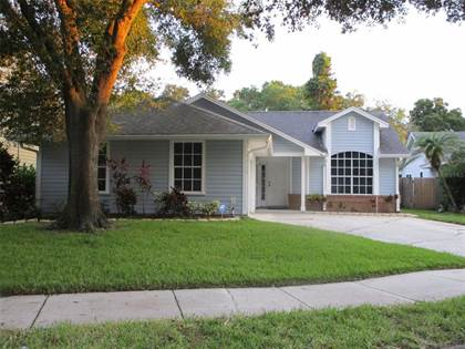 Residential Property for sale in 6540 PICCADILLY LANE, Orlando, FL, 32835