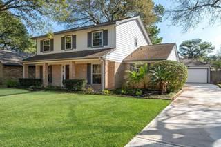 Single Family for sale in 8218 Debbie Gay Drive, Houston, TX, 77040