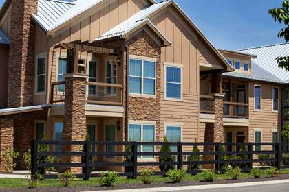 Apartment for rent in The Hub, Bowling Green, KY, 42103