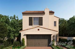 Single Family for sale in 113.5 Thimbleberry, Irvine, CA, 92618
