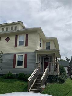Residential Property for rent in 1401 Spann Avenue, Indianapolis, IN, 46203