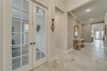 Residential Property for sale in 1642 Ashington, Farmers Branch, TX, 75234