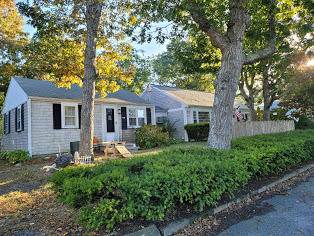 Multifamily for sale in 49 Wilfin Road, South Yarmouth, MA, 02664