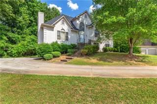 Single Family for sale in 520 Collines Court SW, Atlanta, GA, 30331