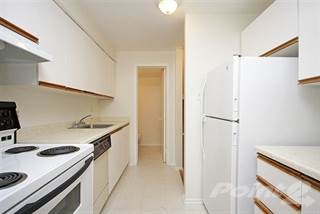 Apartment for rent in St. Andre - St Andre Dr. (Aspen)- 2 Beds- Plan A, Ottawa, Ontario