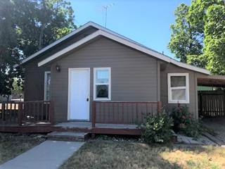 Single Family for sale in 402 SW 4th Street, Fruitland, ID, 83619