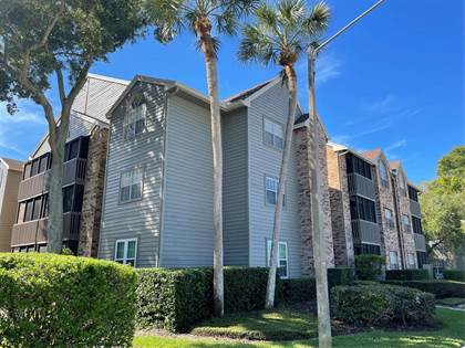 Residential Property for sale in 2500 WINDING CREEK BOULEVARD F104, Clearwater, FL, 33761