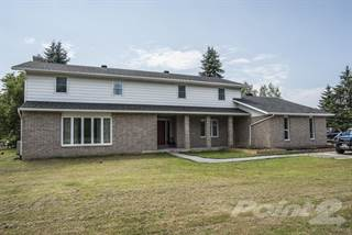 Residential Property for sale in 2349 B-Line Road, Laurentian Valley, Ontario