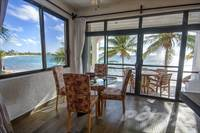 Condo for sale in Playa Blanca 4, Akumal, Quintana Roo