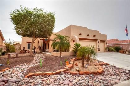 Residential for sale in 14297 E 49th LN, Yuma, AZ, 85367
