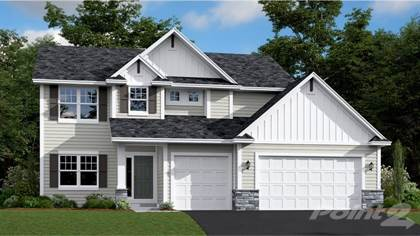 Singlefamily for sale in 6570 Bridle Path, Corcoran, MN, 55340