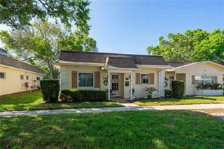 Condo for sale in 1648 S LAKE AVENUE 1, Largo, FL, 33756