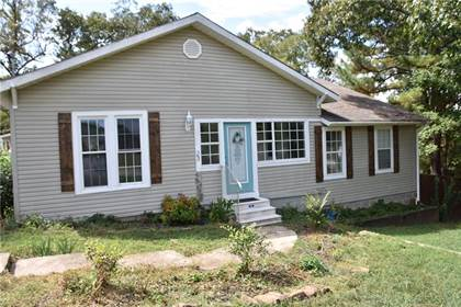 Residential Property for sale in 23  S Napier  AVE, Greenland, AR, 72701