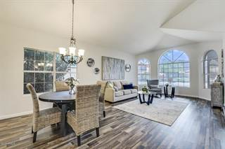 Single Family for sale in 1910 W MULBERRY Drive, Chandler, AZ, 85286