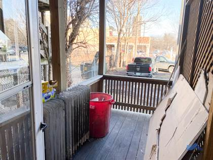 Apartment for rent in 5437-47 S. Harper Ave., Chicago, IL, 60615