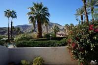 Photo of 72720 Carob Court, Palm Desert, CA