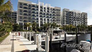 Apartment for rent in Modera Port Royale - S03, Fort Lauderdale, FL, 33308