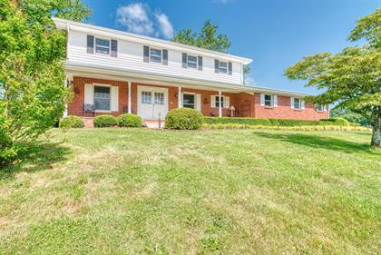 Residential Property for sale in 6350 FREEDOM RD, Bristol, VA, 24202