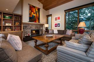 Townhouse for sale in 950 Red Sandstone Road 9, Vail, CO, 81657