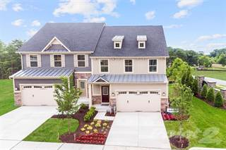 Single Family for sale in 904 Centurion Circle, Chesapeake, VA, 23323