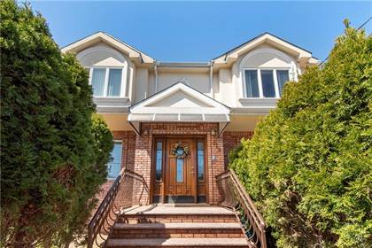 Residential Property for sale in 119 Jerome Road, Staten Island, NY, 10305