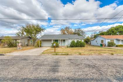Residential Property for sale in 210 S Westland Ave, San Angelo, TX, 76901