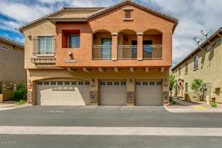 Townhouse for sale in 2401 E RIO SALADO Parkway 1019, Tempe, AZ, 85281