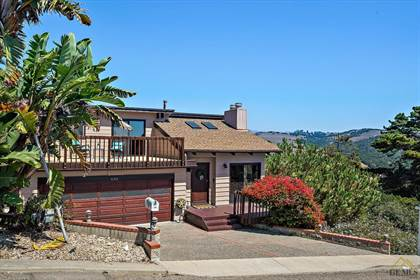Residential Property for sale in 650 Lemoore Street, Pismo Beach, CA, 93449