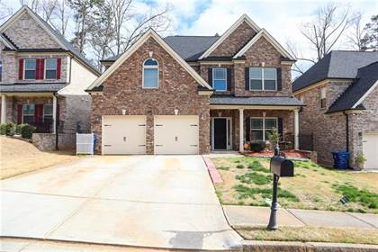 Residential for sale in 911 Channel Drive, Lawrenceville, GA, 30046