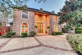 Single Family for sale in 1 Hickory Shadows Drive, Houston, TX, 77055