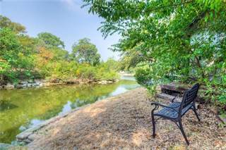Single Family for sale in 7809 Bayshore Court, Fort Worth, TX, 76179