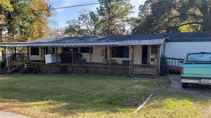 Residential Property for sale in 11380 Underwood Street, Willis, TX, 77318
