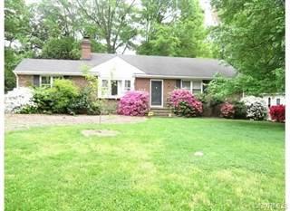 Single Family for rent in 209 Melwood Lane, Henrico, VA, 23229