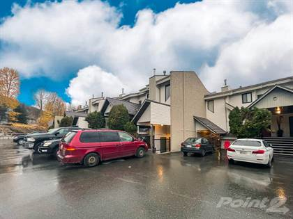 Residential Property for sale in #1025 930 Dogwood Drive, Kimberley, British Columbia, V1A 1B9
