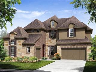Single Family for sale in 9408 Olive Court, Argyle, TX, 76226