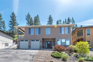 Residential Property for sale in 118 Barton Court, Penticton, British Columbia