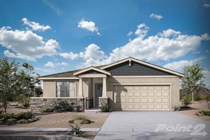 Singlefamily for sale in 23030 E. Estrella Road, Queen Creek, AZ, 85142