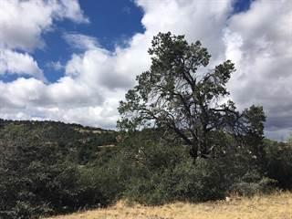 Land for sale in 610 Autumn Oak Way 348, Prescott, AZ, 86303