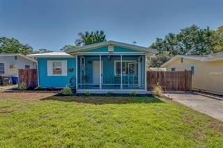 Single Family for sale in 2025 N BETTY LANE, Clearwater, FL, 33755