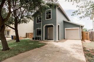 Single Family for sale in 1408 Geoffs DR, Austin, TX, 78748