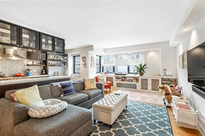 Residential Property for sale in 176 East 77th Street 12-H, Manhattan, NY, 10075