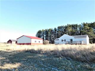 Farms Ranches Acreages For Sale In Wisconsin Wi Point2