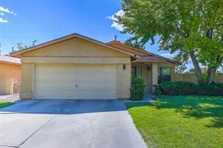 Single Family for sale in 433 Rock Creek Park Avenue NE, Albuquerque, NM, 87123