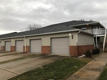 Apartment for rent in 713 Broadmeadow, Rantoul, IL, 61866