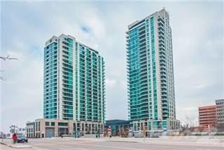 Condo for rent in 215 Sherway Gardens Rd, Toronto, Ontario
