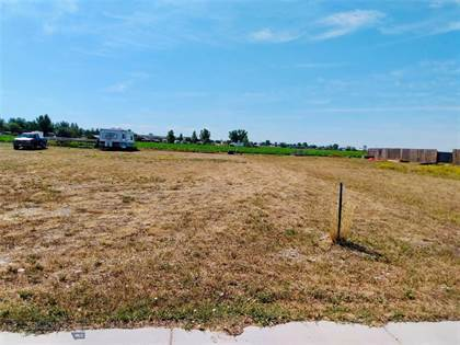 Lots And Land for sale in 512 W 13th Street, Hardin, MT, 59034